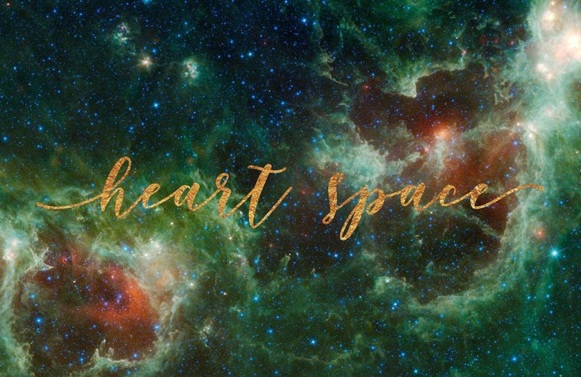 Homeopathy Adelaide Heart Space